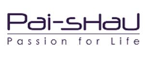 Pai-Shau-logo-300x300.png
