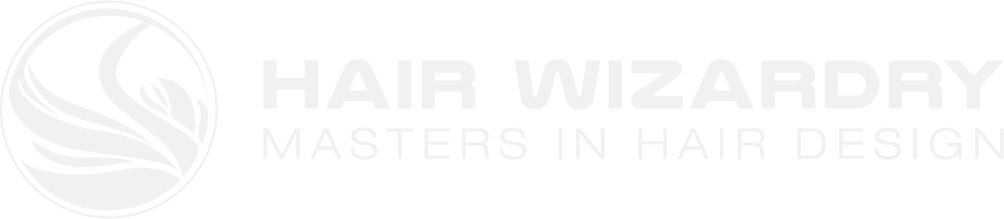 Wizardry Logo-1 Horizontal White PNG.png