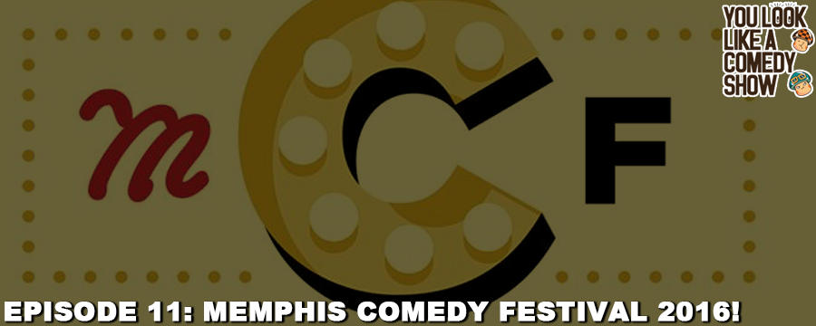 Recorded live at the HiTone, this was the most raucous You Look Like yet. Featuring comedians from all over the country ready to prove their worth on a Memphis stage.  Follow them and us on any and all social media:  Charlie Vergos @CharlieVergos  Kate Mauldin @katecandostuff  Tim McLaughlin @mayoroffarttown  Lainie Lenertz @lainie_lenertz  Will Neville @willwilbury  David Philips @david.philips  The OAM Network @theoamnetwork  Katrina Coleman @katrinalcoleman  Tommy Oler @tommyoler  Help support You Look Like by making any regular purchase @  theoamnetwork.com.amazon