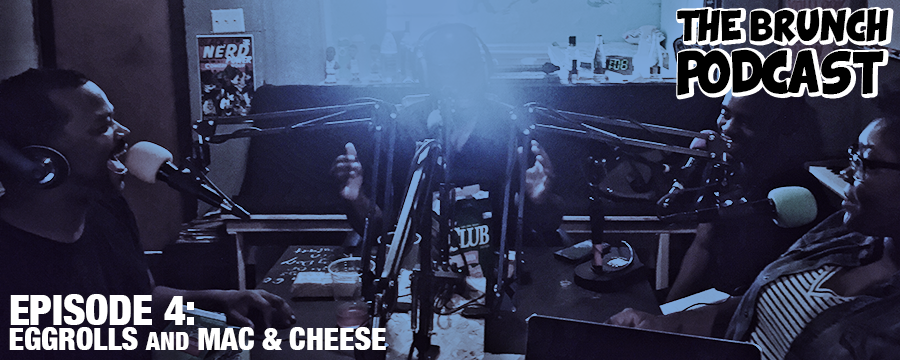 On this episode we discuss PokemonGo, the recent state of police shootings, Kevin Durant's surprise move, and more!   #blacklivesmatter #staywoke    Remembering  Alton Sterling in  Baton Rouge   Remembering  Philando Castile in  St. Paul    Memphis shuts shit down   Meanwhile…. Crickets from the NRA    How one tweet made this man  America's most hunted   The Brunch crew is watching  The Night of on HBO. It's binge worthy TV!  NBA fans everywhere lost their shit.. KD becomes a Warrior ; D Wade goes home ;   Why Chinese drivers are driven to kill    Pokémon Go takes over midtown,the nation and Jason's life!  Podcast music for all episodes:  sunshine - the stuyvesants   www.thestuyvesants.com