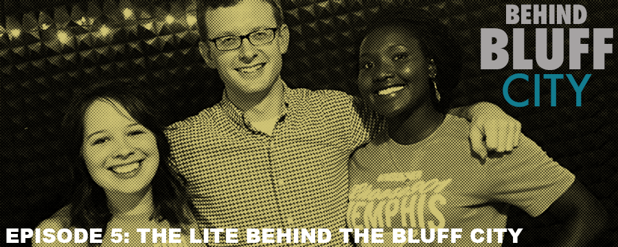 In this episode, the dynamic duo interviews Hardy Farrow, Founder and Executive Director of a nonprofit called Let's Innovate Through Education, otherwise known as LITE Memphis. Hardy attended George Washington University where he earned a BA in Political Science. He then moved to Memphis as a Teach for America Corps Member. During his time as a corps member he taught 11th Grade Government/ Economics at Power Center Academy. He was also selected as Teach for America National Innovation Award Finalist (one of the 5 most innovative teachers in the country). He now runs LITE Memphis full time and hopes to empower low-income students to explore their passions through launching entrepreneurial ideas.