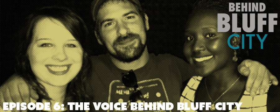 In this episode, the dynamic duo interviews Nick Redmond, band member of Star & Micey a soulful folk/pop band from Memphis, TN. The band is signed to the legendary Ardent Music label who launched power pop pioneers, Jody Stephens, better known as Big Star. These three sons of Tennessee fuse Stax-era soul, folk from the Mississippi delta and the finest sweets from the pop music they grew up on. The music they make transcends material possessions and exhibits something that is always tangible; that thing is love.  This episode is brought to you by  Euro Imports of Memphis