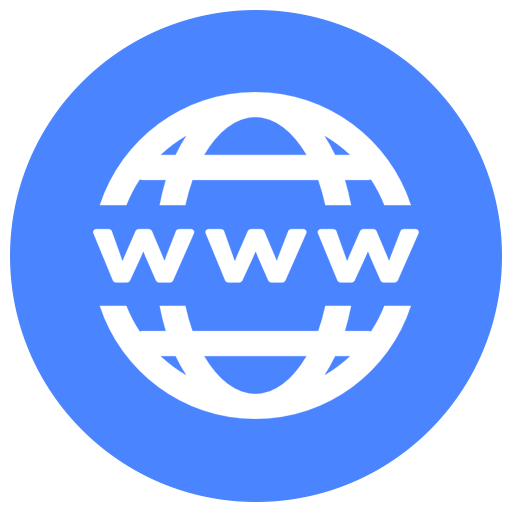 website-icon-29484.png