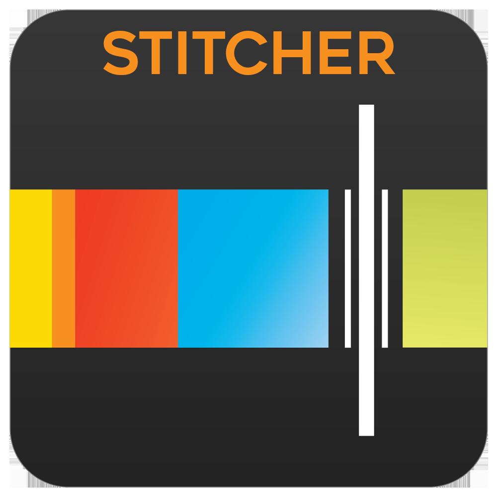 Stitcher.png