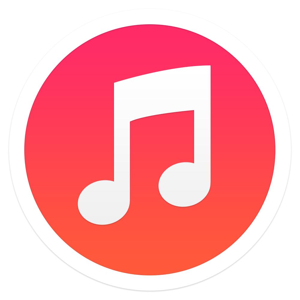 iTunes.png