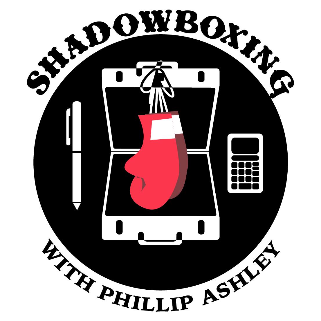 shadowboxinglogoSite.png