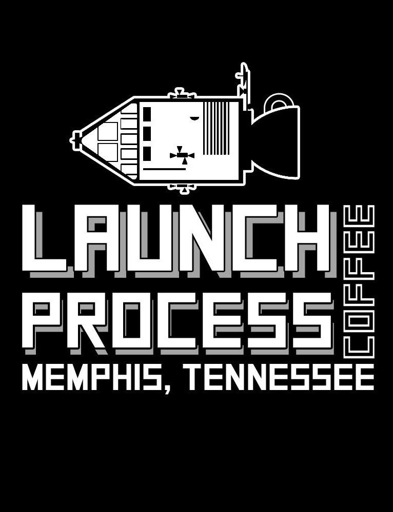 LAUNCH.LOGO.jpg