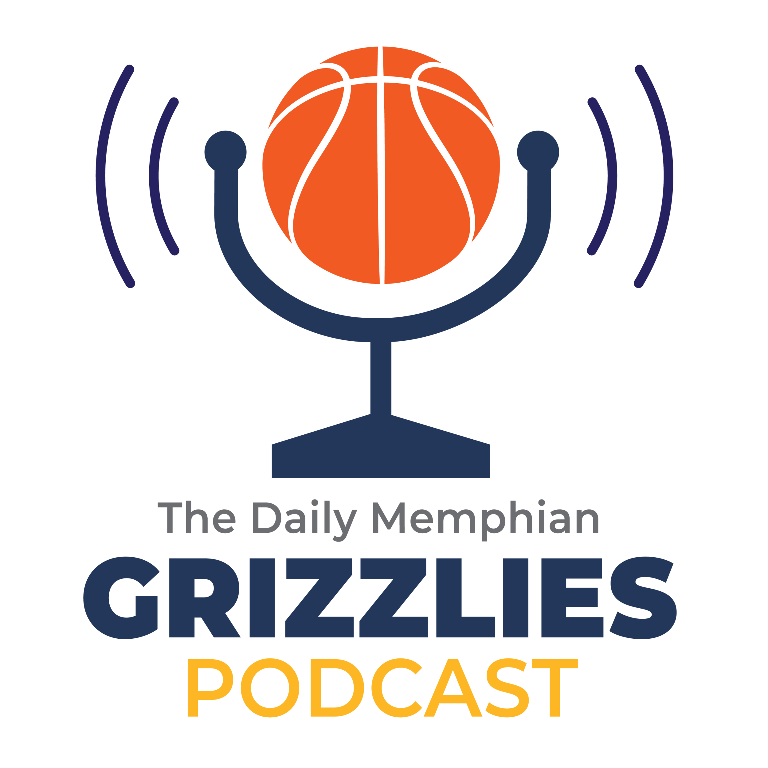 Grizzlies-Podcast-logo-FINAL.png
