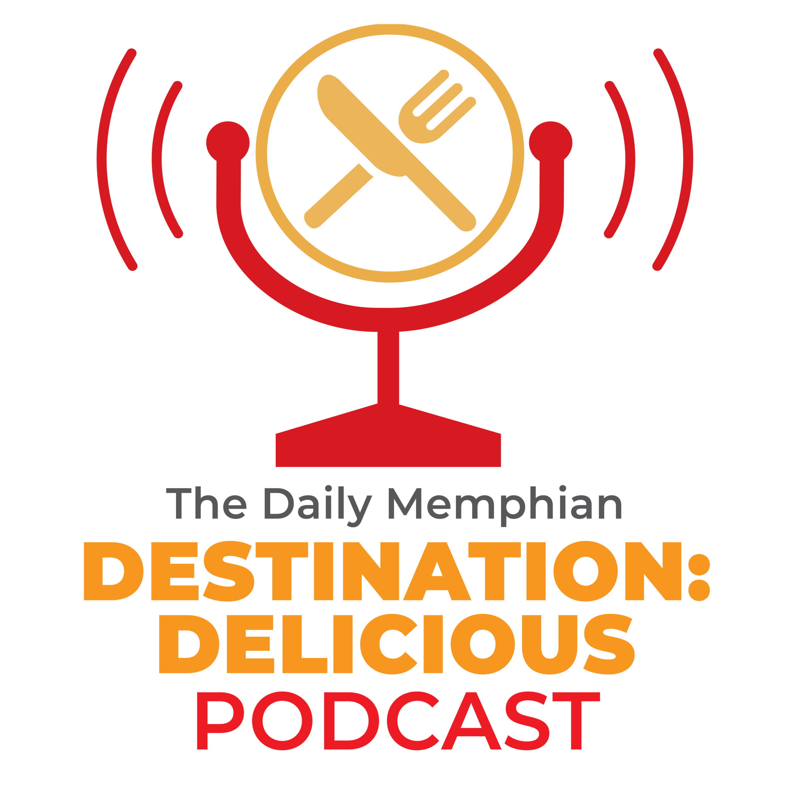 destination-delicious-podcast-logo-3000x3000.png