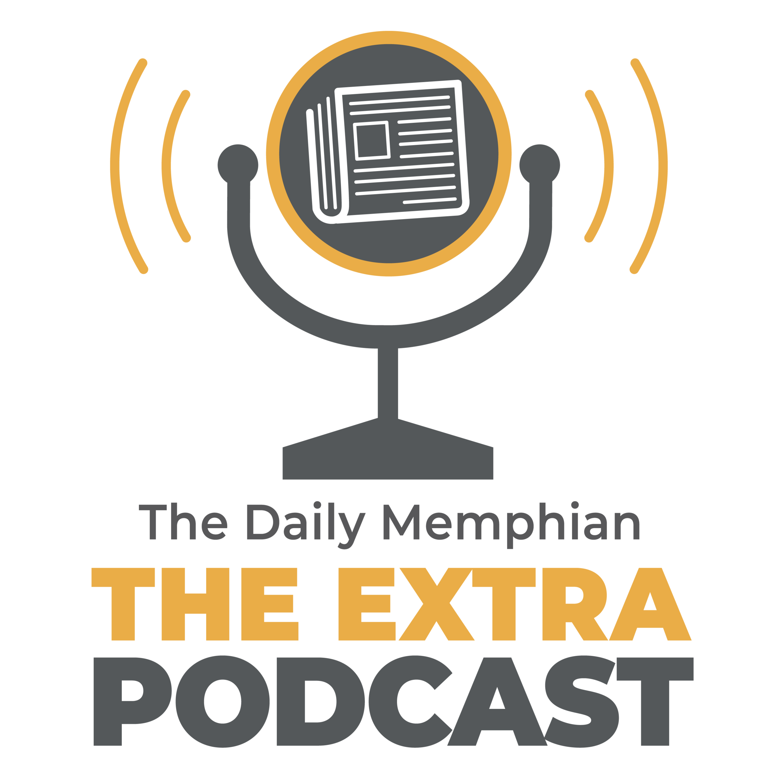 extra-podcast-logo.png