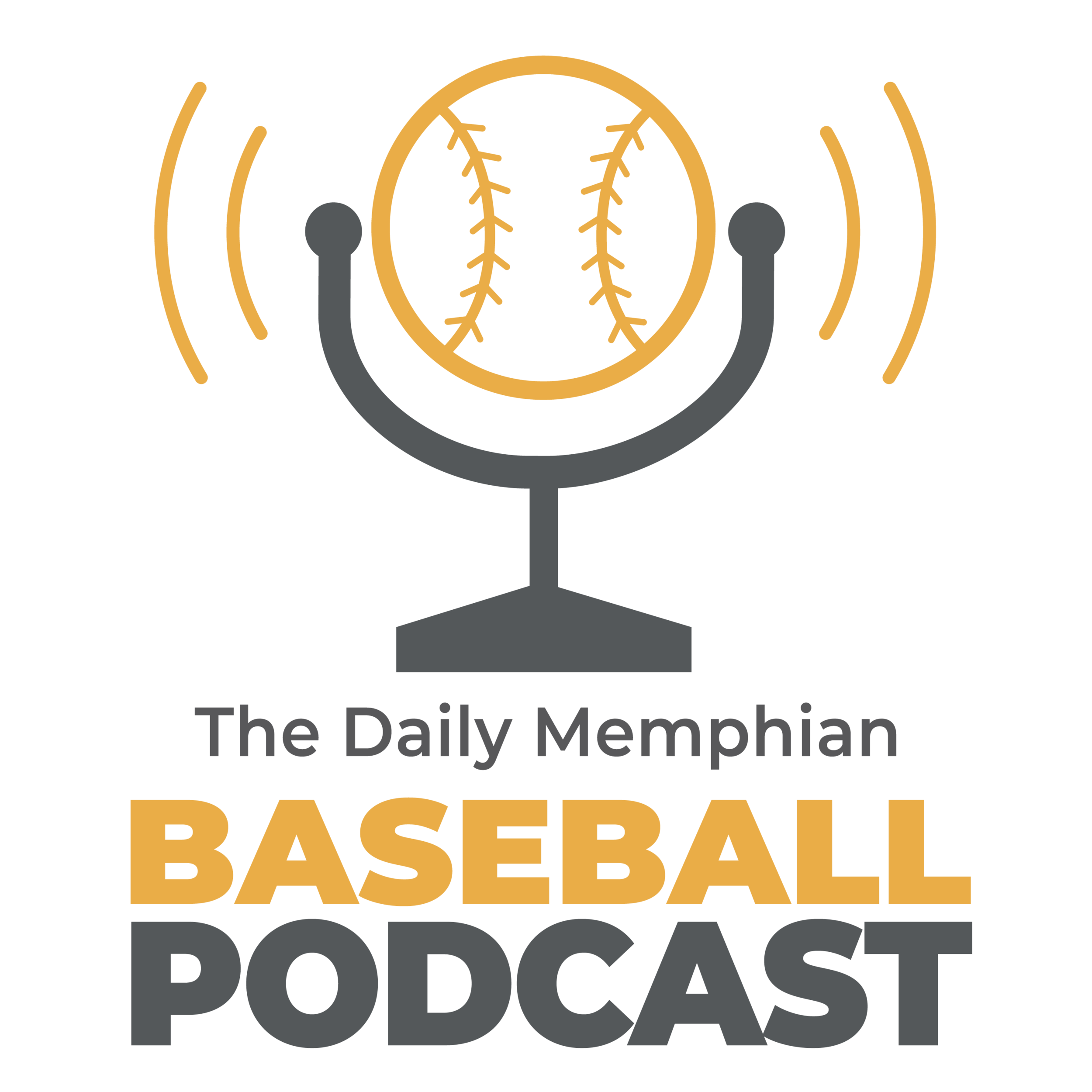 baseball-podcast-logo.png
