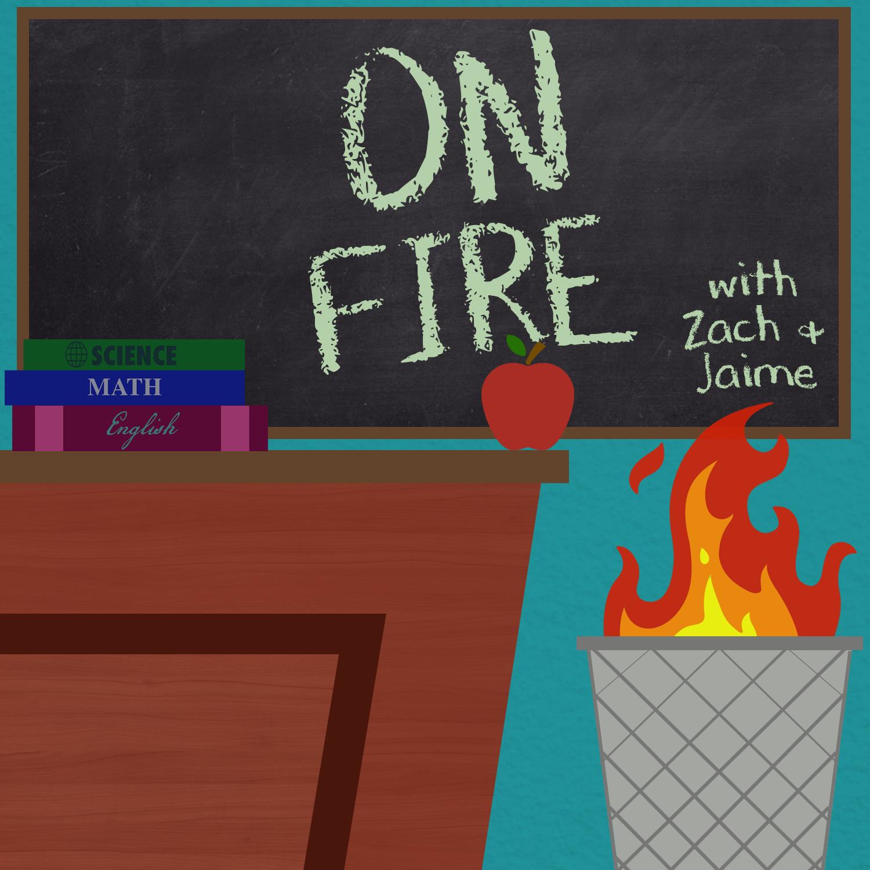 FIRE.LOGO4.png