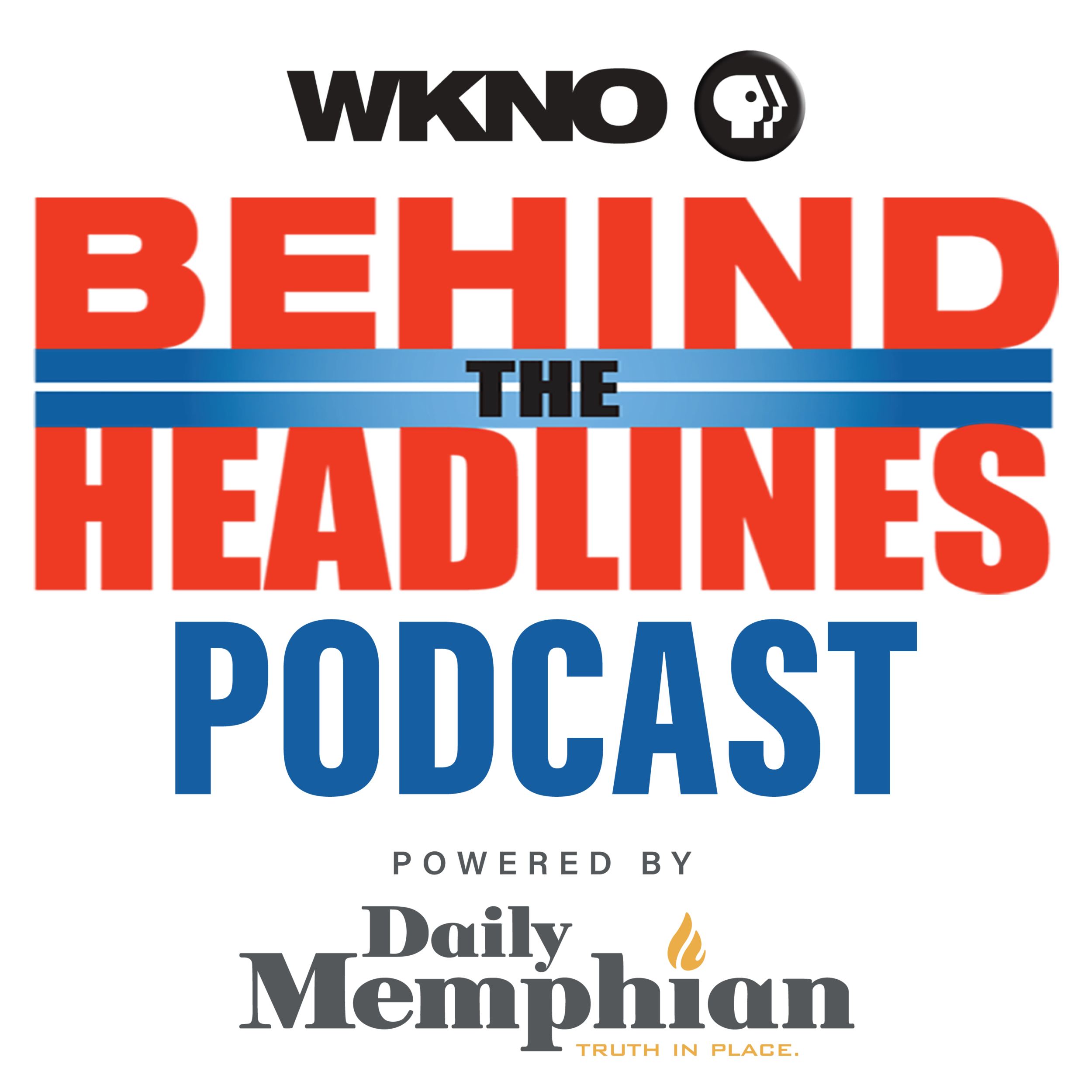 behind-the-headlines-podcast-logoPNG.png