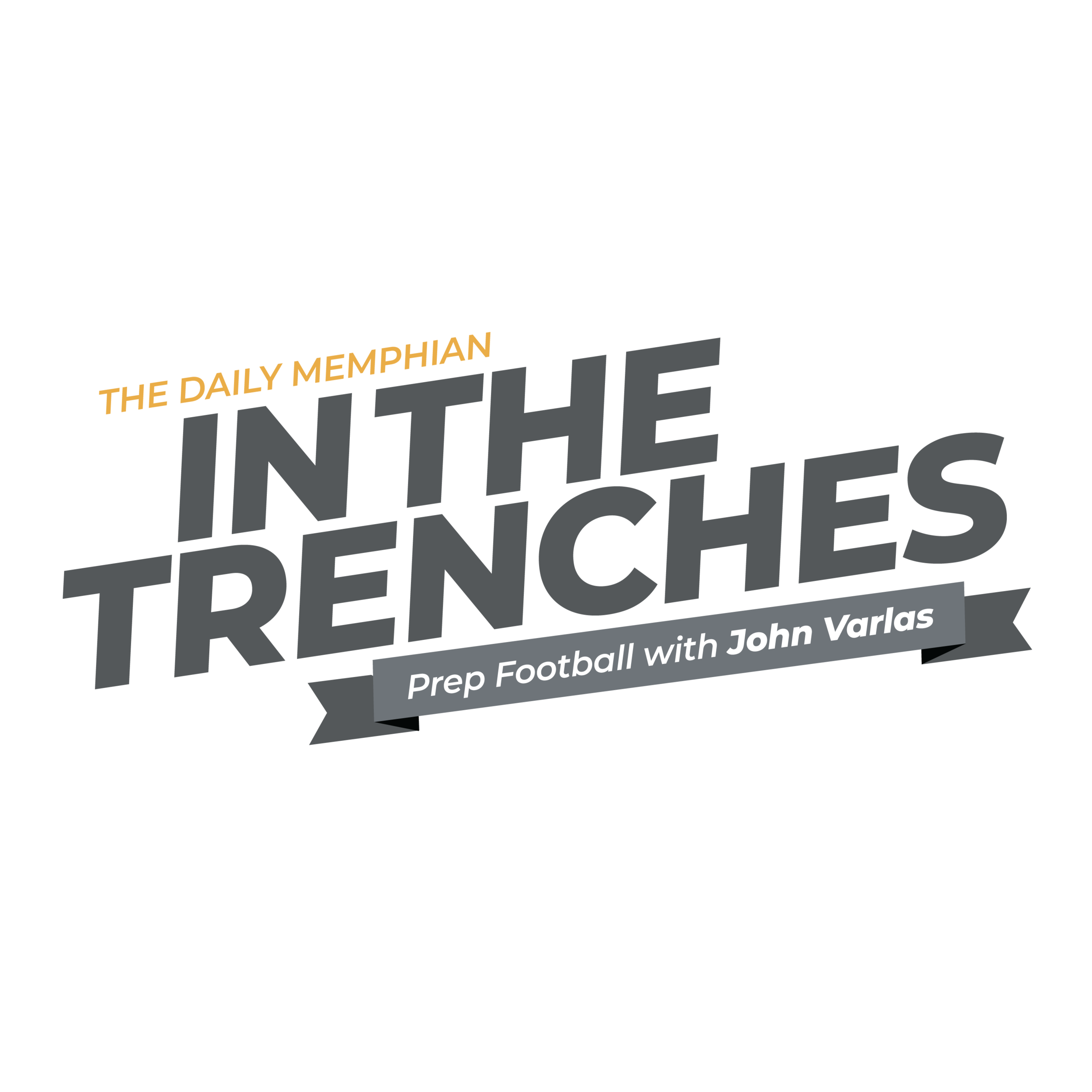 In-the-Trenches-logo-3000x3000png.png
