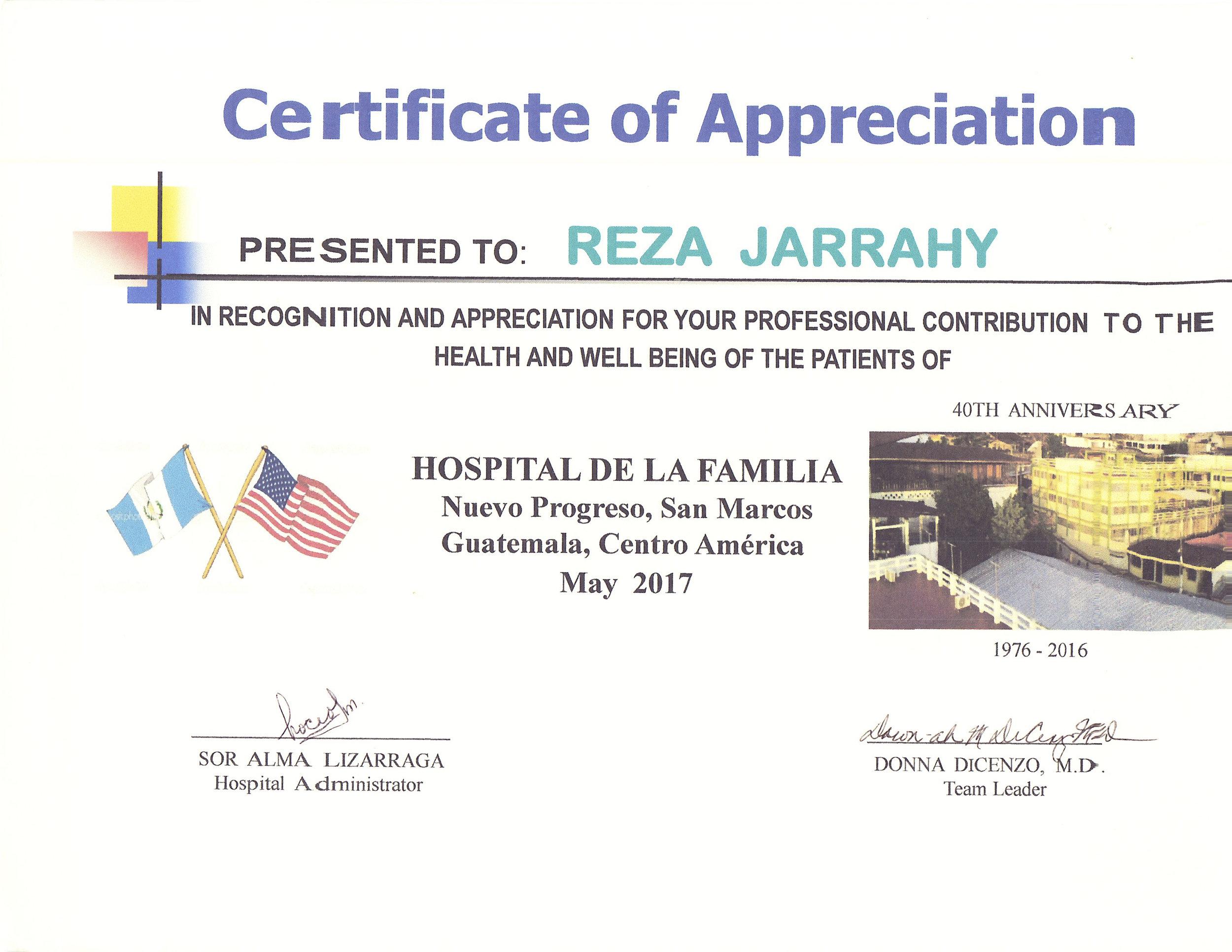 hdlf certificate may 2017.jpg