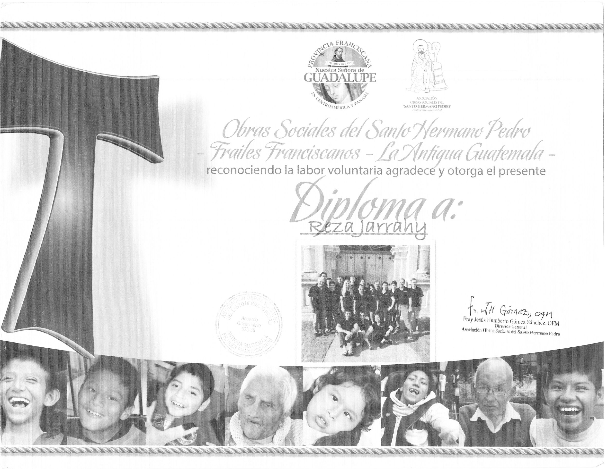 obras certificate june 2017.jpg