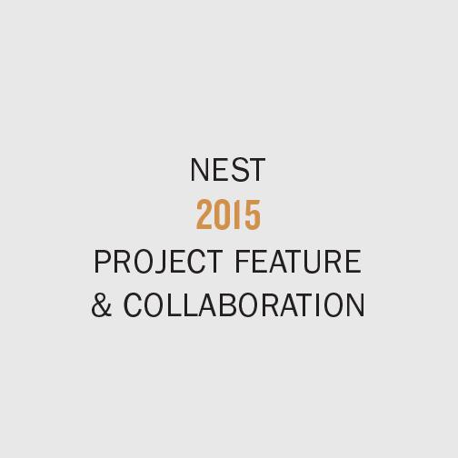 Casework-Press-Nest