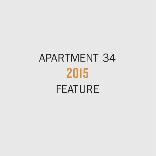 Casework-Press-Apartment-34