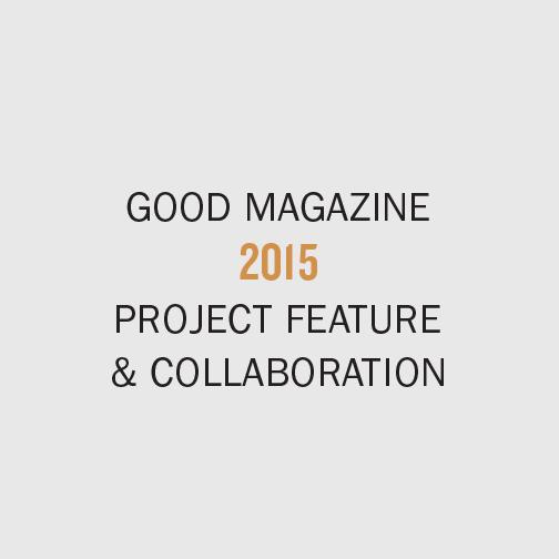 Casework-Press-Good-Magazine