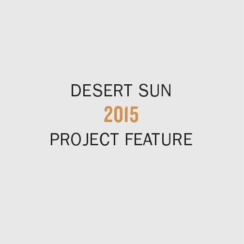 Casework-Press-Desert-Sun
