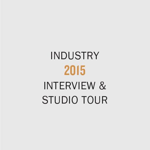 Casework-Press-Industry-PDX
