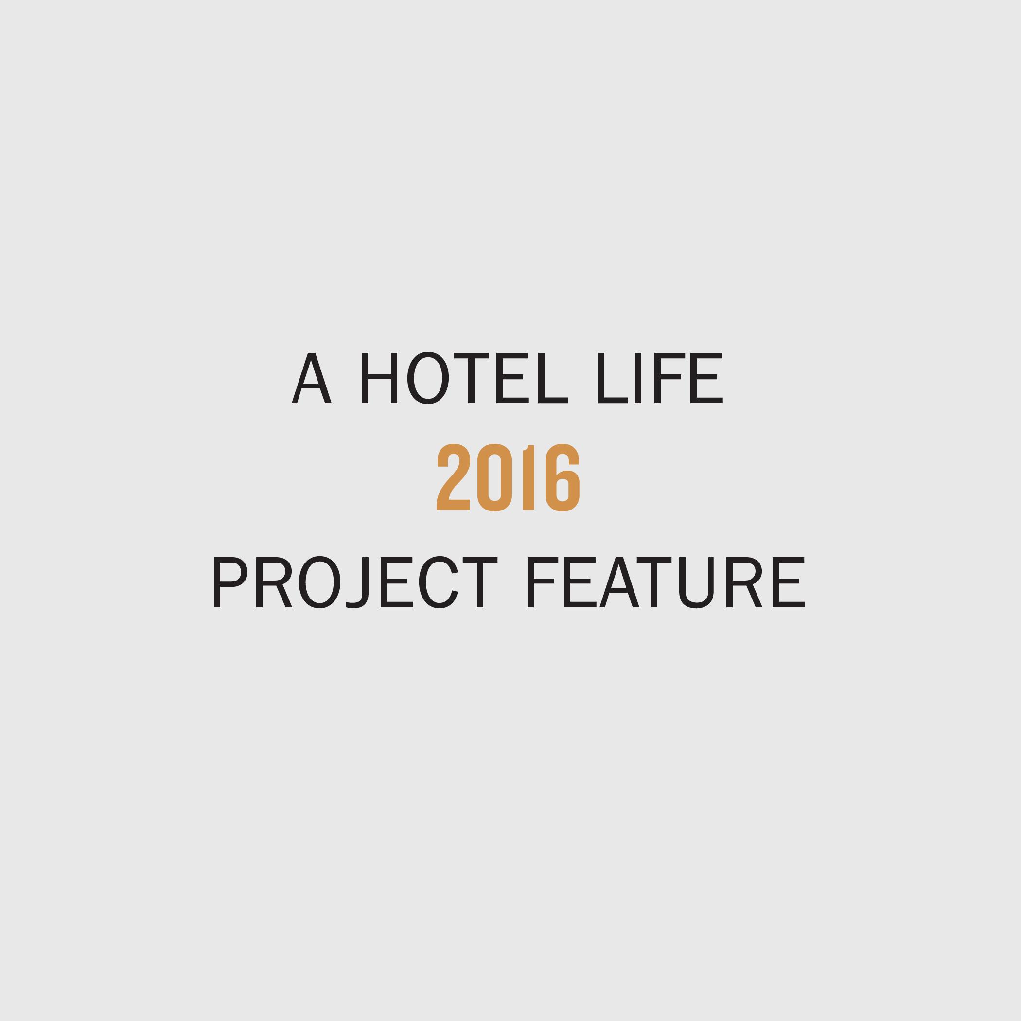 Casework-Hotel-Life-Pioneertown