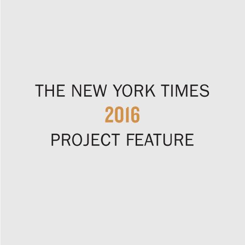 Pioneertown Motel New York Times