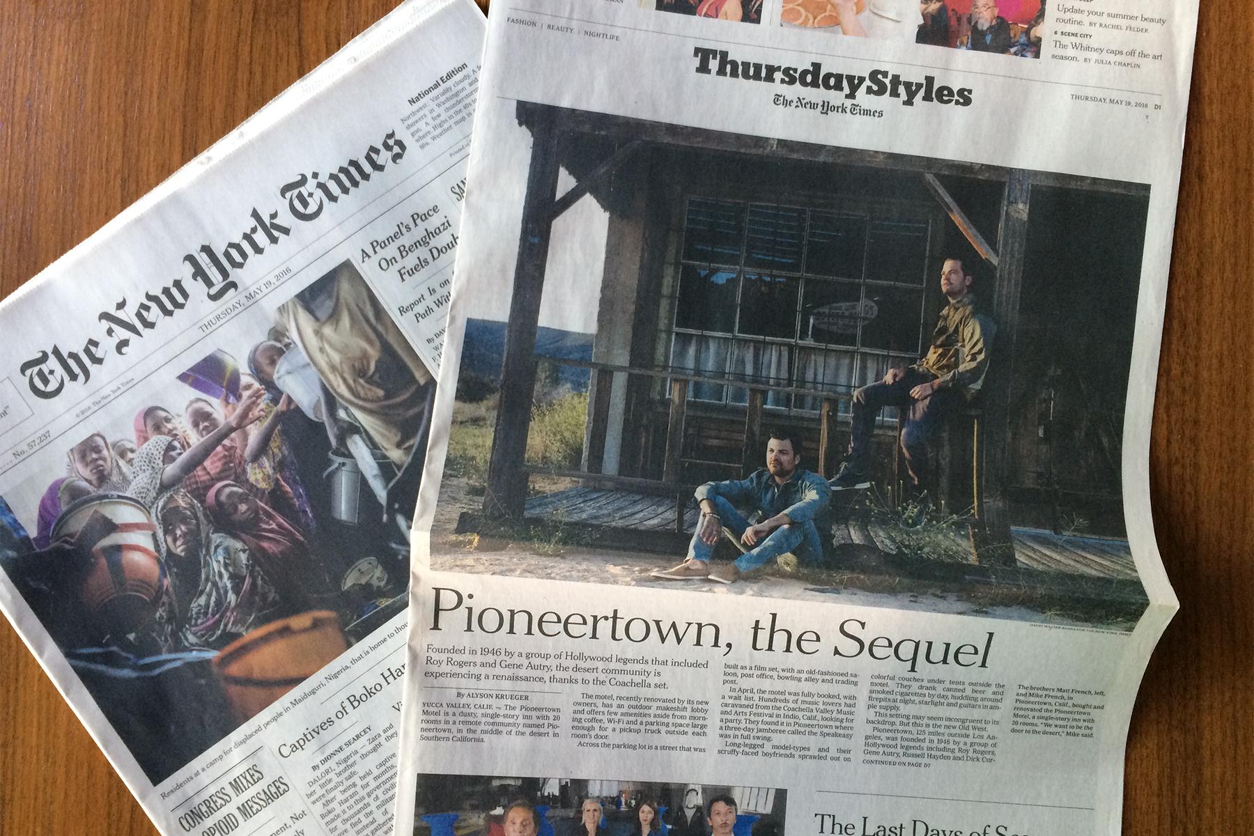 Pioneertown-Motel-New-York-Times