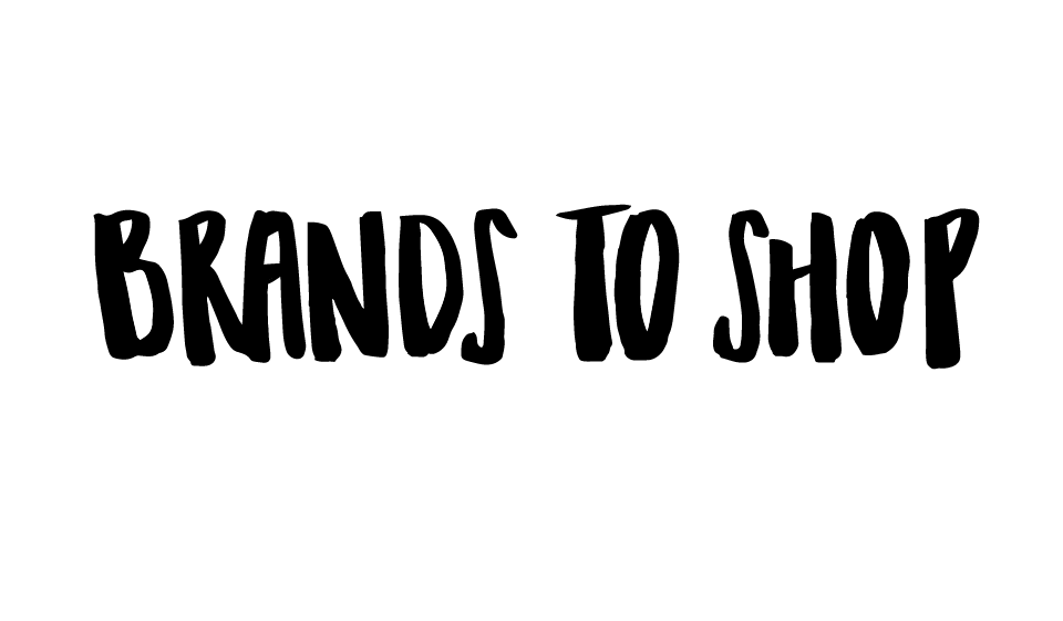 unadorned-brands-to-shop.png