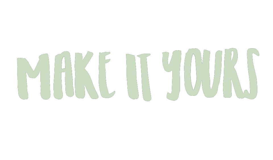 unadorned-make-it-yours.png