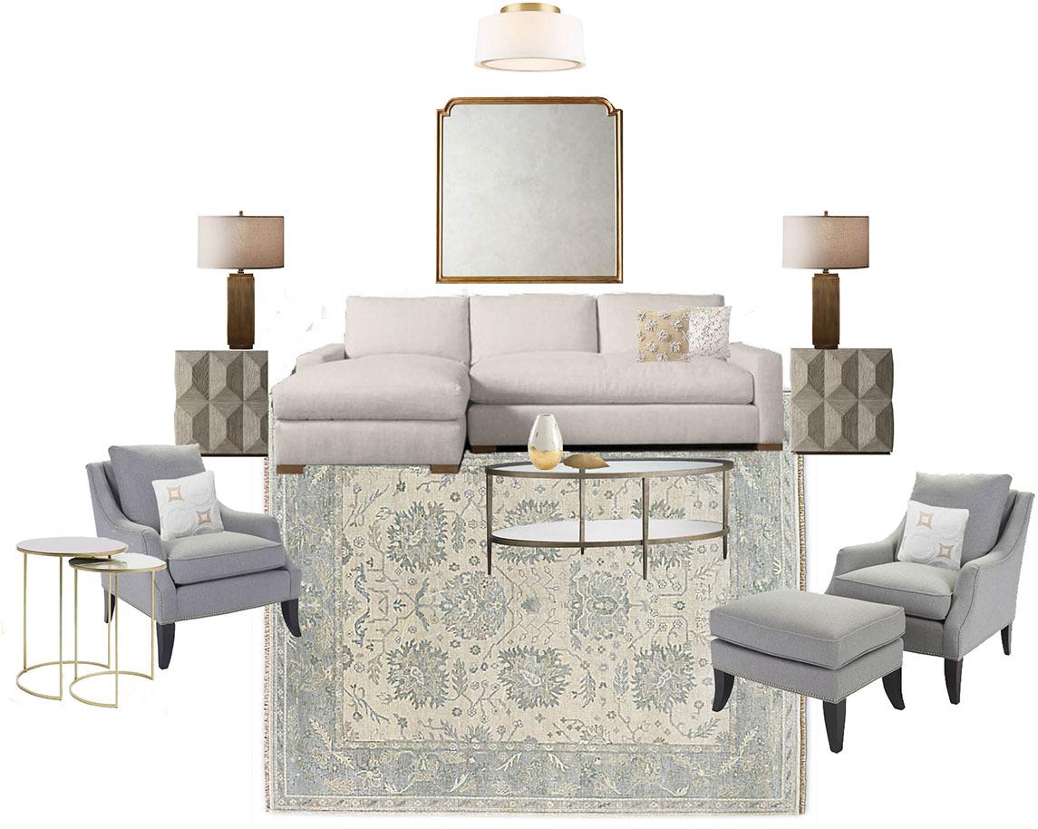 decorative-transitional.jpg