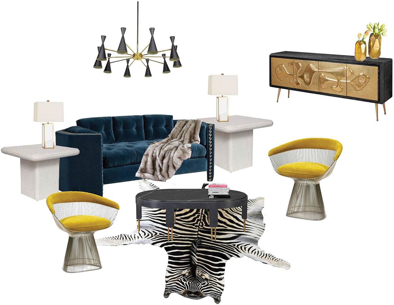 decorative-hollywood-regency.jpg