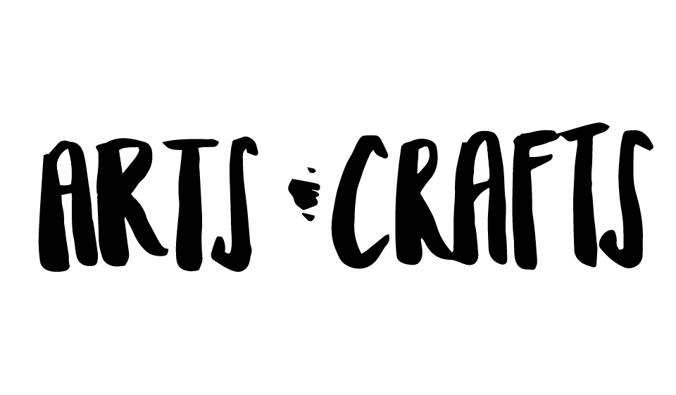 style-arts-crafts.png