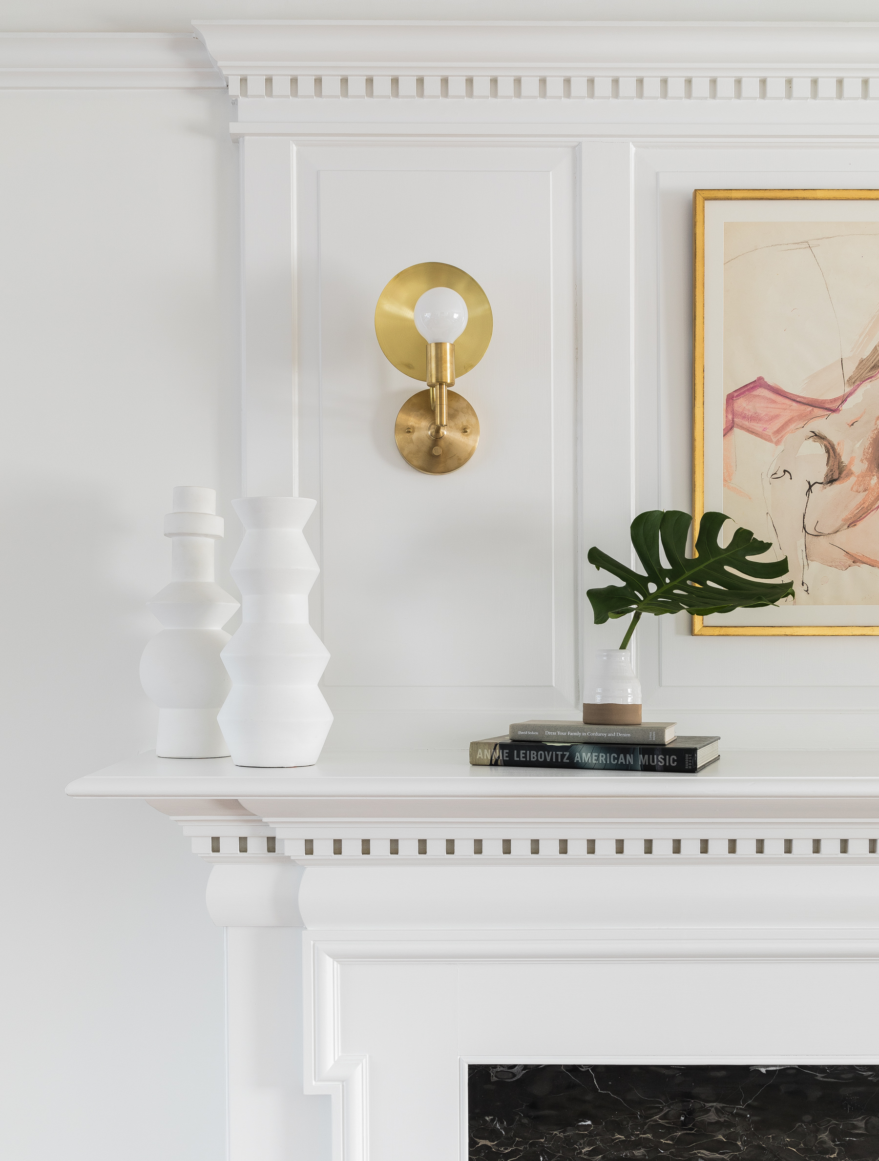 Casework_Montlake_Living Room_04.jpg