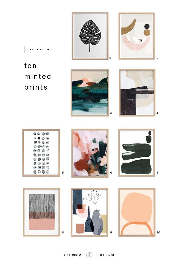 Best Bathroom_Prints.jpg