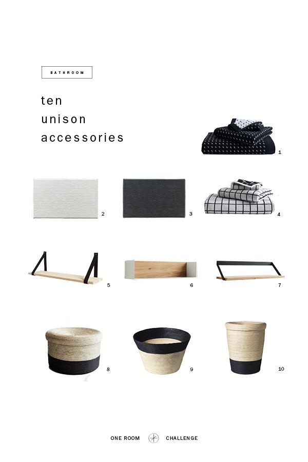 Best Bathroom_accesories.jpg