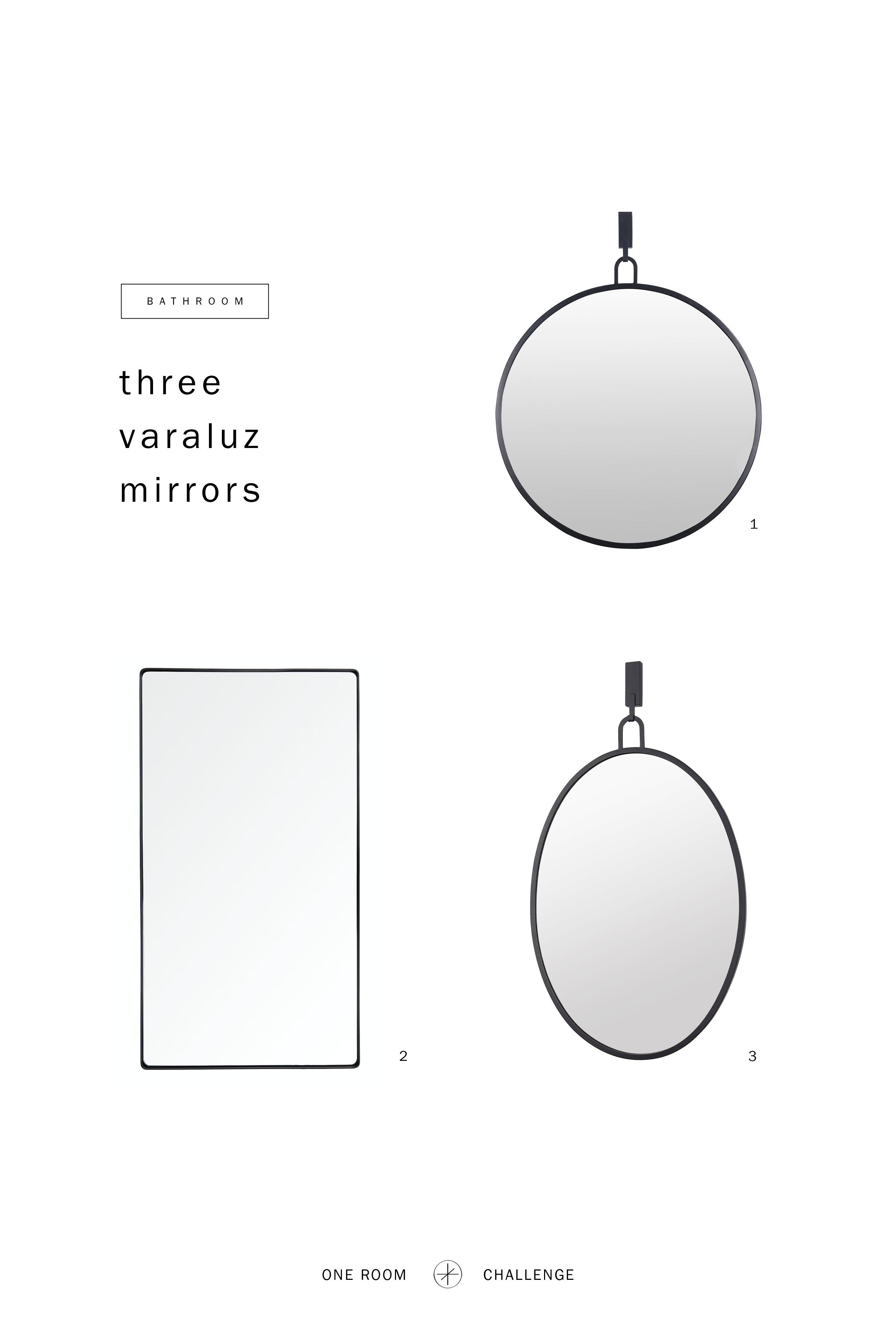 Casework_Varaluz_Bathroom_Mirror