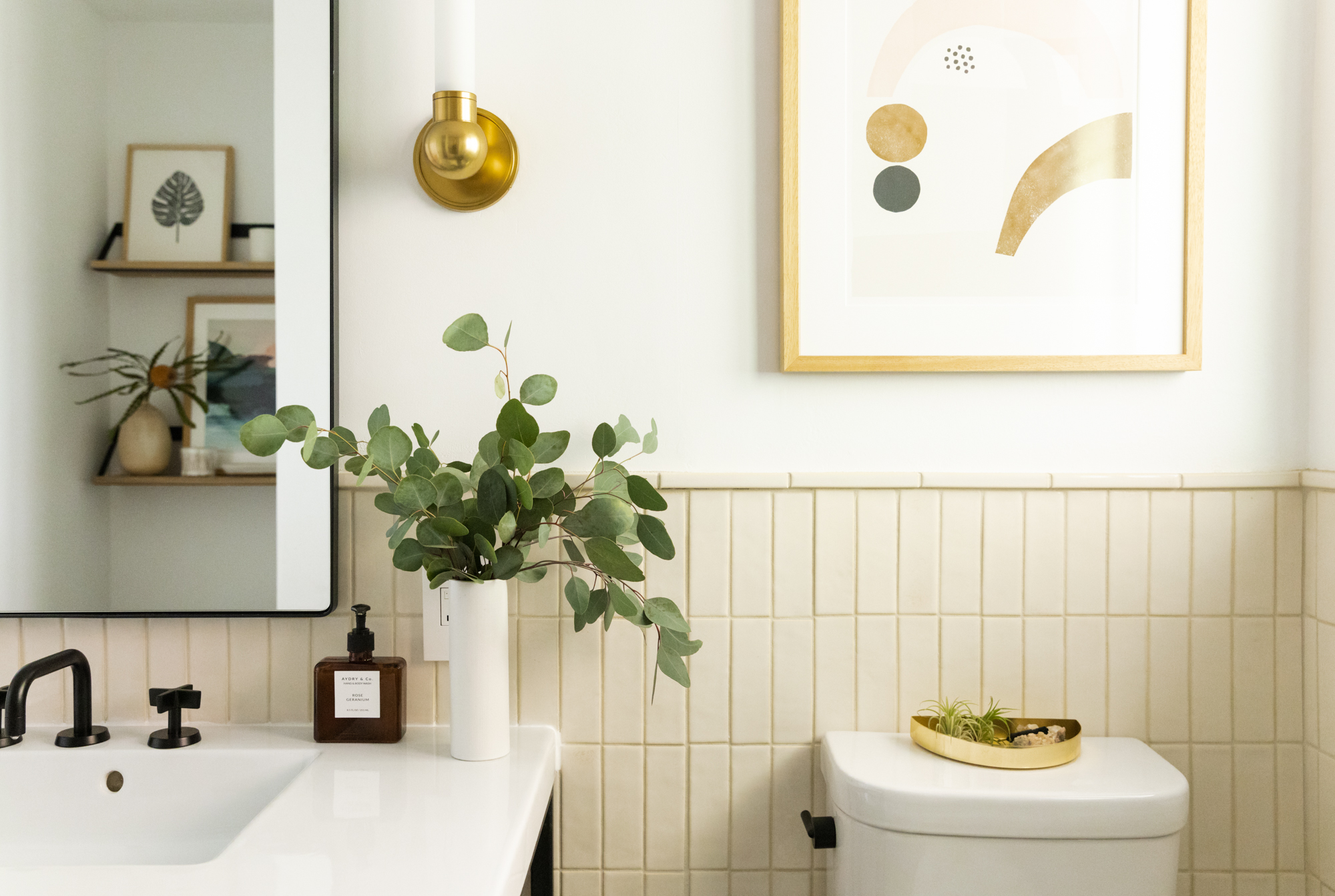 Casework Interior Design Blog