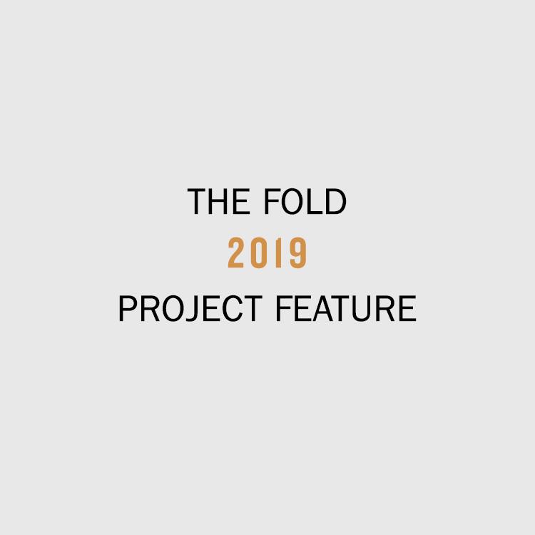 CASEYKEASLER-PRESS-The Fold.jpg