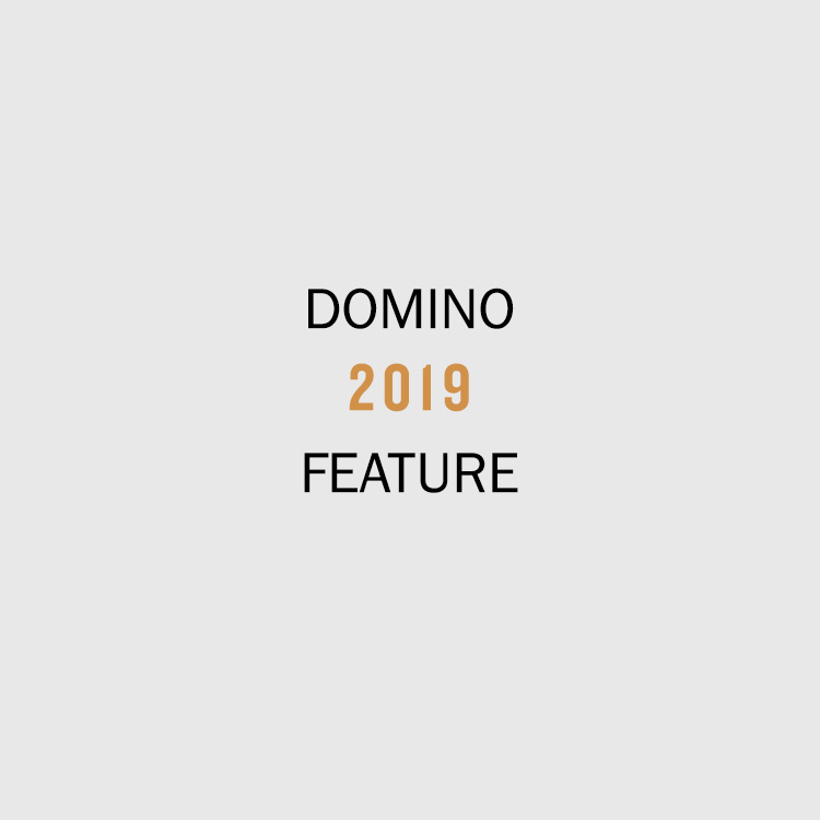 CASEYKEASLER-PRESS-Domino.jpg