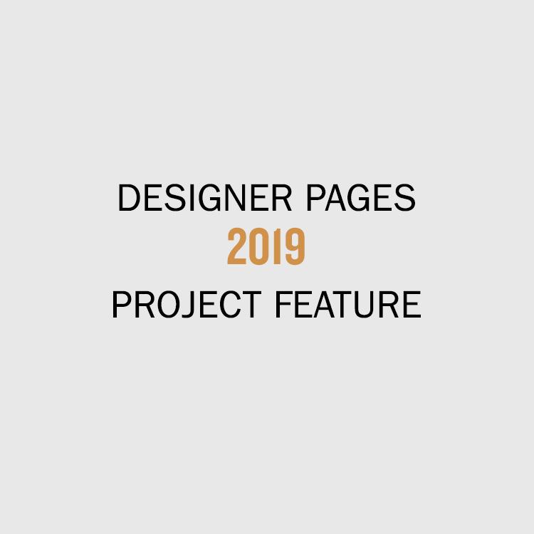 CASEYKEASLER-PRESS-DESIGNERPAGES.jpg