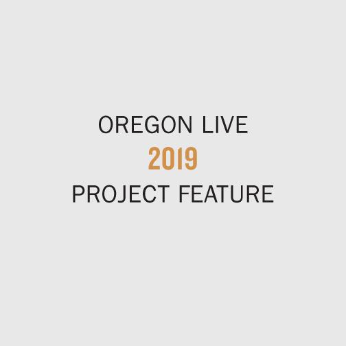 CASEWORK-PRESS-oregon-live.jpg