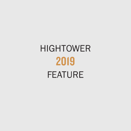 CASEWORK-PRESS-hightower.jpg