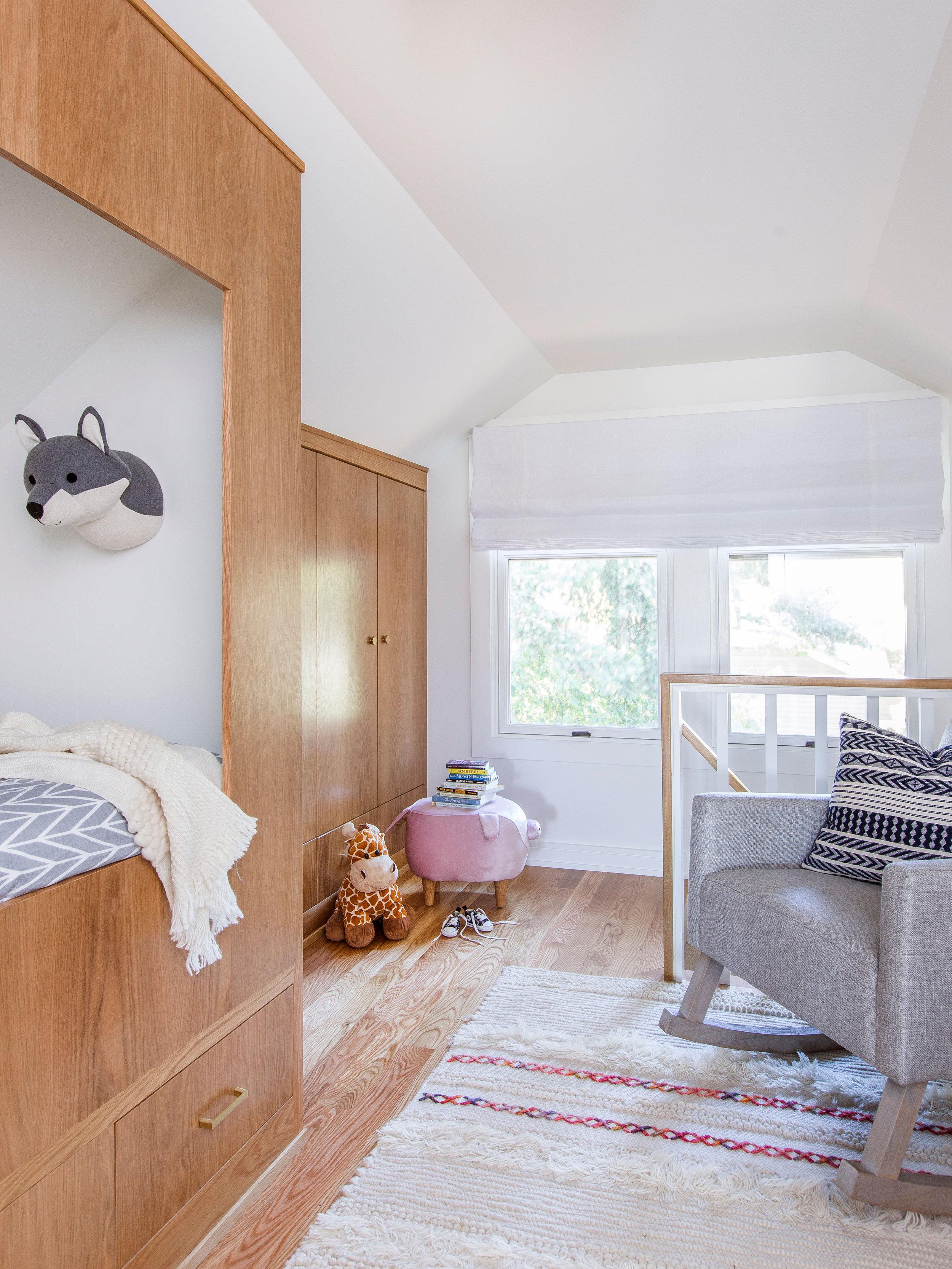 Casework_Wallingford_Master Bedroom_07_EDITED.jpg