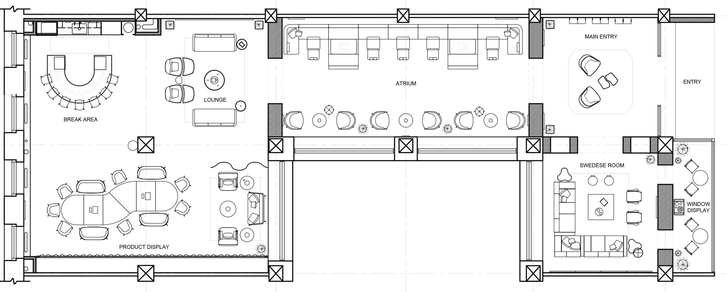 HIGHTOWER_floorplanAccessories Plan.jpg
