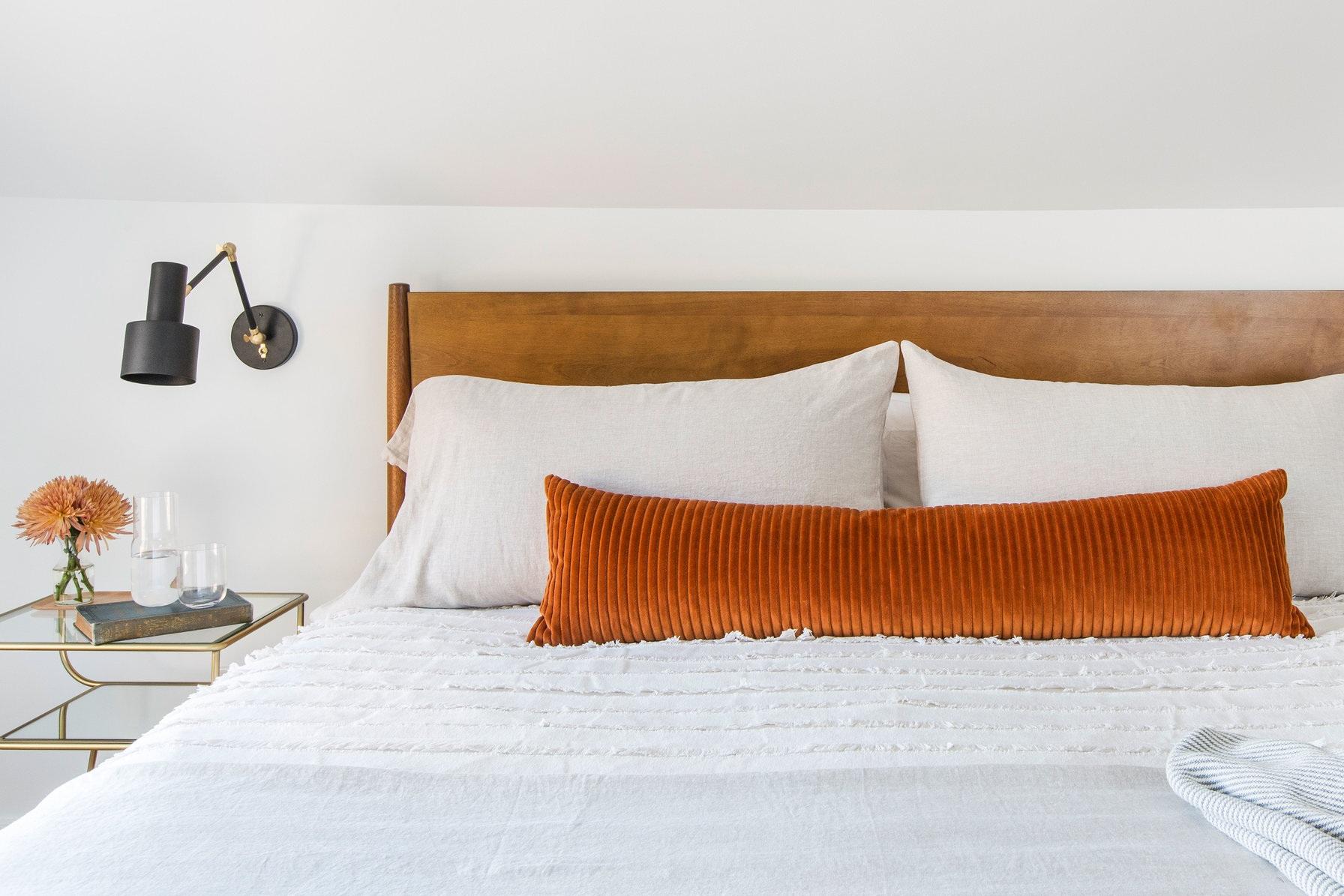 Casework_Wallingford_Master+Bedroom_02.jpg