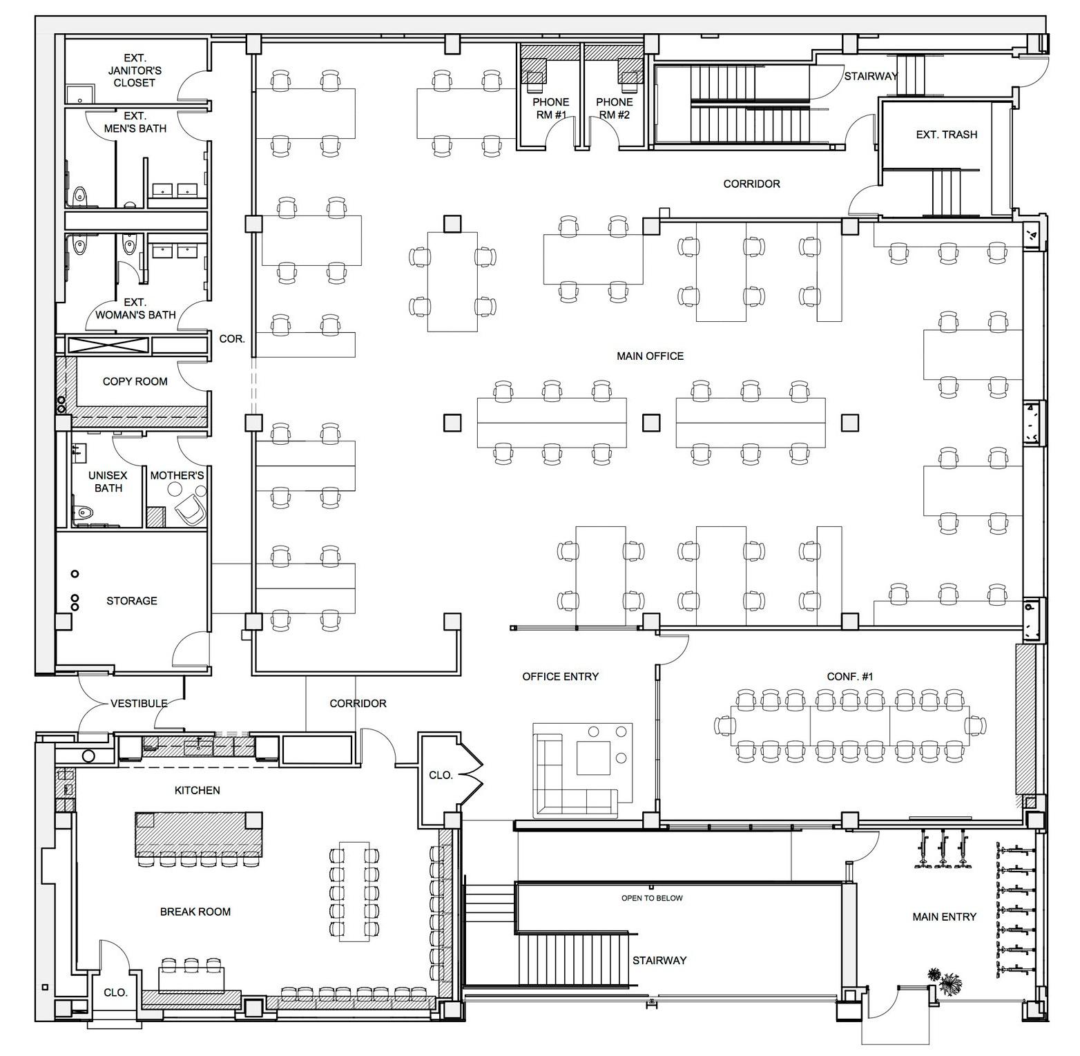 WORK%26CO_+Main+Level+Floor+Plan.jpg