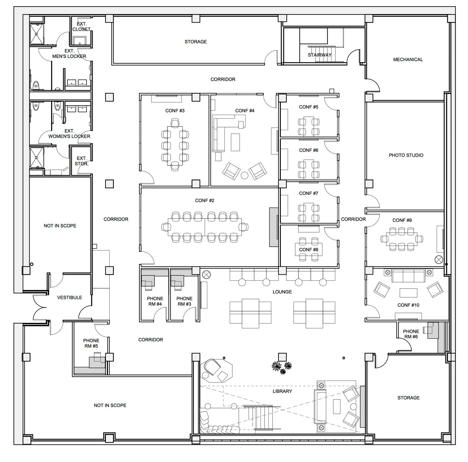 WORK%26CO_Lower+Level+Floor+Plan.jpg