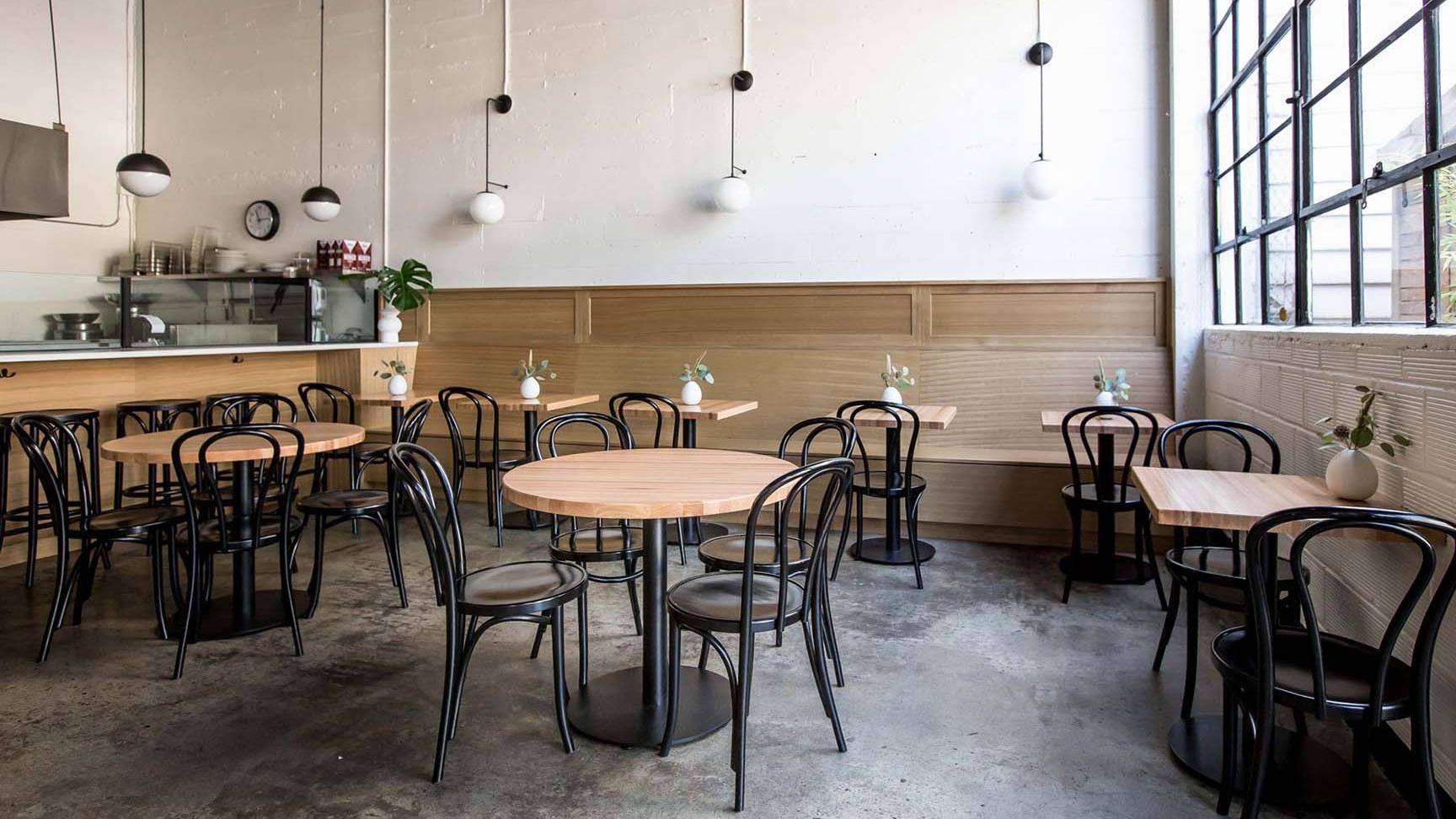 Casework_Restaurant+Remodel_Justa+Pasta_02.jpg