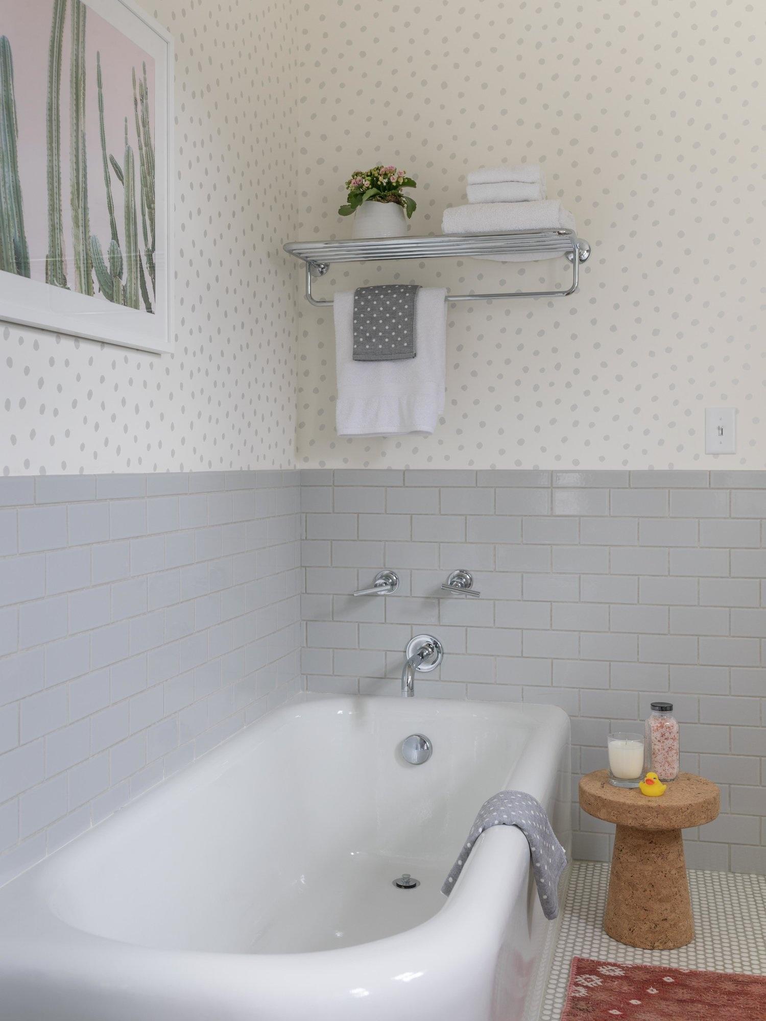 Casework_Home+Remodel_Alameda+Tudor_09.jpg